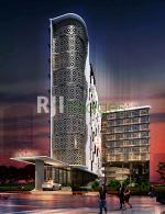 Horison Hotel & Residence