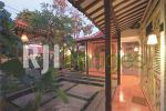 IMB Alih Fungsi Bangunan Untuk Homestay & Guesthouse Kota Jogjakarta