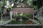 Rumah Boedi Private Residence Villa Borobudur
