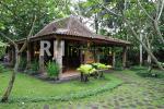 Restaurant Rumah Boedi
