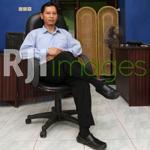 Rahmat Nugroho,SH.