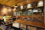 Kuliner Semarang Nest'co The Bistro