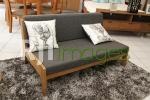 Piguno Furniture