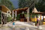 Inspirasi Design TEPI CAFE - Taman Pintar Yogyakarta#3