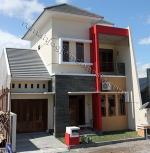 JEC Residence