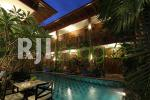 Java Villas Boutique Hotel&Resto