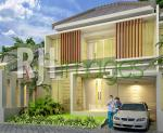 Kaliurang Residence