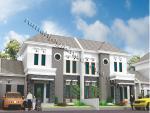 Kuantan Regency Solo Baru