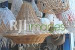 Kuat, Lentur & Estetik Olahan Rotan Galeri Sulthan
