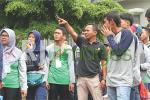 Kunjungan Industri SMK Ar Rahmah Cianjur#3