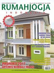 informasi properti 2017
