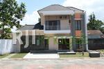 Pondok Permai Tata Bumi Residence tipe 100