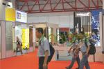 Pameran Kitchen and Bathroom Indonesia