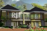 Pastika Palagan Residence 2