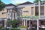 Senopati Residence