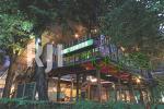 Playon Resto, Kolaborasi Wisata Kuliner Sekaligus Area Bermain