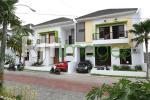 Pondok Permai Wirosaban Residence tipe 85