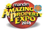 REI Expo 2018
