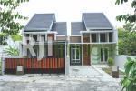 Rumah standar tipe 36, Orizya Estate Sedayu