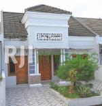 Graha Platinum Purwokerto tahap 1