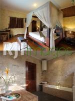Suite Room Villa Aquin