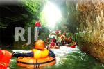 Sumber Baru Land Trip to Pangandaran 4 – 7 Januari 2018-3