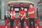 Team KPR Bank OCBC NISP Yogyakarta