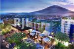 The Grand Babarsari Apartement