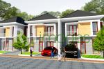 Twin Pine Residence
