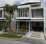 Villa Estetika