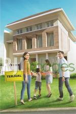 KPR Permata Bank
