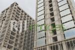Juklak Regulasi Apartemen & Ketinggian Bangunan Pemkot Jogjakarta