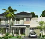 Villa Green Village
