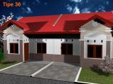 3D Images Cipta Griya Bersinar