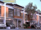 grand permata residence diamond