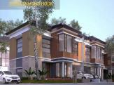 grand permata residence diamond hook