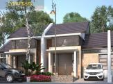 grand permata residence pearl