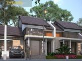 grand permata residence ruby