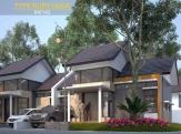 grand permata residence ruby hook