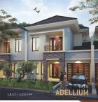 the paradise tipe adellium