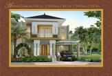 vasana residence