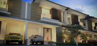 3d images wirosaban residence