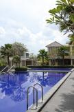 laguna spring swimming pool