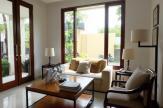 laguna spring living room