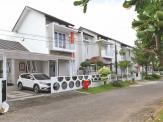 foto mega residence