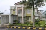 Raffles Residence Purwokerto