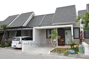 perum padma residence