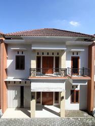rumah jogokaryan