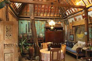 Rumah Eko Prawoto