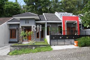Villa Bukit Asri